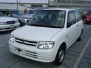 Thumbnail Daihatsu - Cuore - Mira - L700 - L701 Workshop Manual